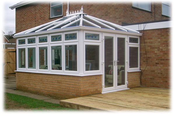 K2 Glass & Glazing